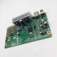Formatter Board Mother board for Epson P400 printer CE85 main