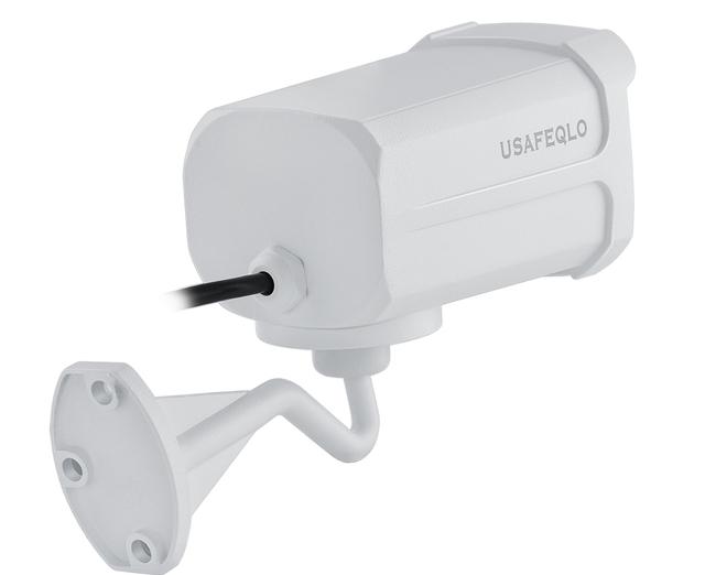 AHD Analog High Definition Surveillance Camera 2500TVL AHDM 3.0MP 720P/1080P AHD CCTV Camera Security Indoor/Outdoor