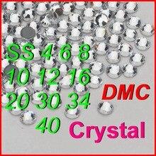 Crystal 20 Fix Shine