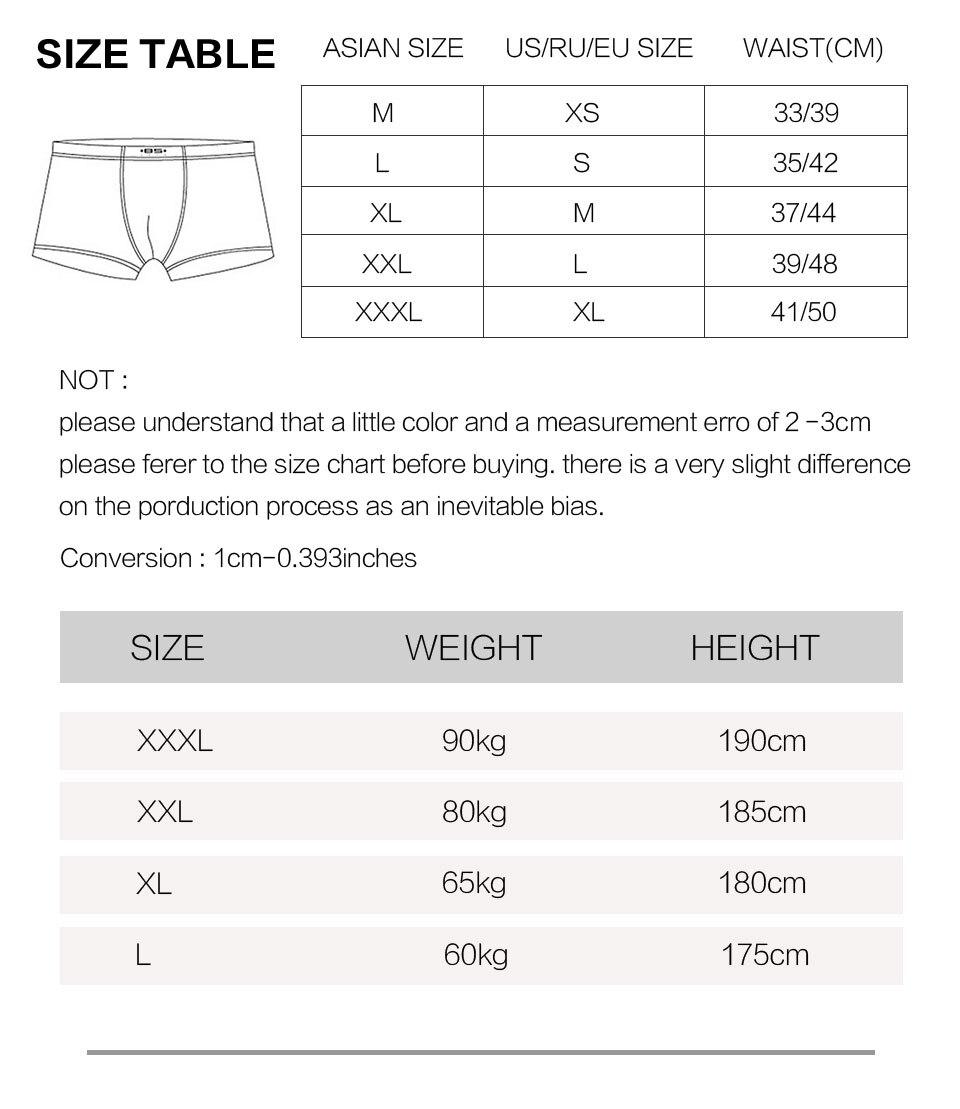 Sexy Gay Underwear | Best Panties For Men