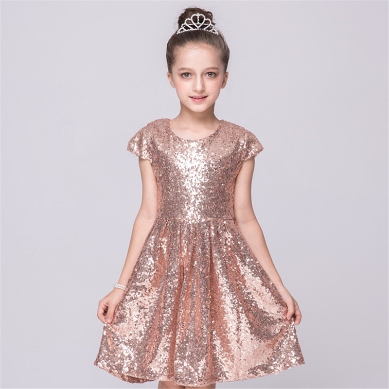 c12ceddd2d8aa Free shipping on Girls' Clothing in Mother & Kids and more | one ...