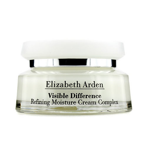 ELIZABETH ARDEN by Elizabeth Arden Elizabeth Arden Visible Difference Refining M jann arden rama