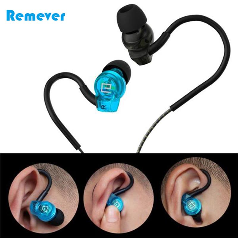 New Waterproof Wired In-ear Earphone With Mic Handsfree call Headset HIFI Earbuds for iphone Xiaomi Huawei Android Smartphones original xiaomi hybrid earphone units with mic remote in ear hifi earphones with mic circle iron mixed for xiaomi redmi mobile