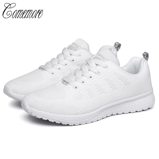 Comemore Men Sneakers 2019 Spring Fashion Breathable Chaussures Homme Running Shoes For Women Male Shoes Adulto SneakersComemore Men Sneakers 2019 Spring Fashion Breathable Chaussures Homme Running Shoes For Women Male Shoes Adulto Sneakers