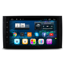 9″ Android Car Stereo Audio Headunit Autiradio Head Unit Sat Nav for Toyota Sienna 2011 2012 2013 2014
