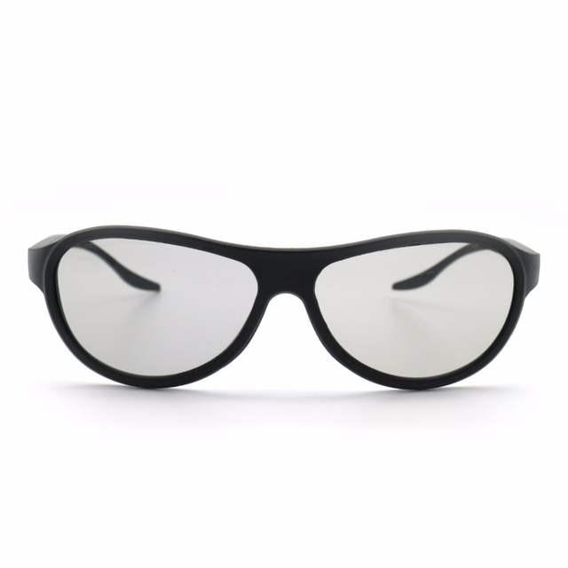 415a315873 placeholder 4 unids/lote /reemplazo AG-F310 gafas 3D polarizadas gafas  pasivas para LG