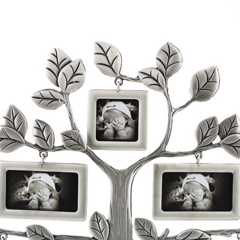 Amazing Tree Collage Picture Frame Images - Framed Art Ideas ...