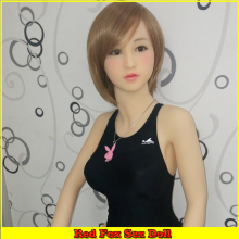 Top quality 145cm full silicone sex doll big breast, lifelike love doll, japanese adult sex dolls vagina, oral sex products