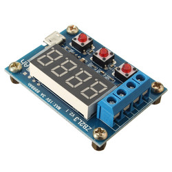 1 2 12v battery capacity tester external load discharge capacity test 18650 best quality.jpg 250x250