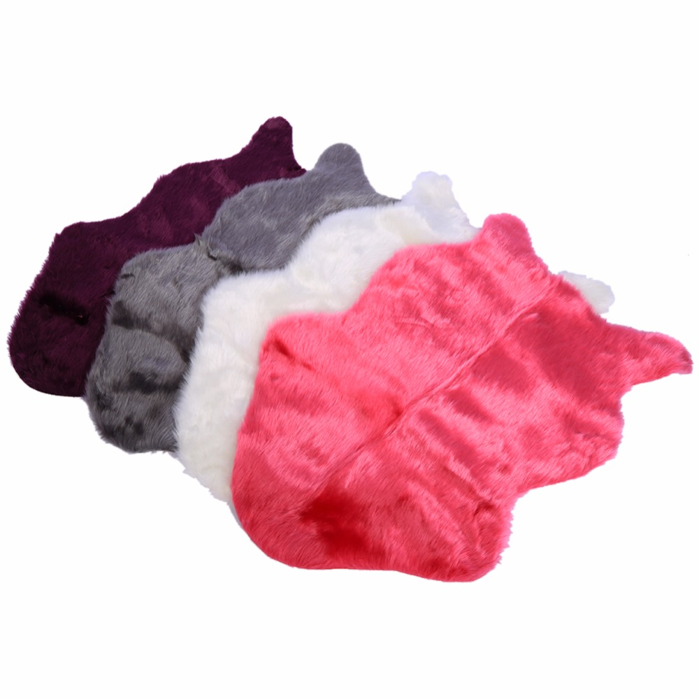 Rose tapis achetez des lots à petit prix rose tapis en provenance ...