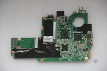 581751-001 For HP DM1 MINI311 Laptop motherboard DA0FP7MB6D1 with CPU Onboard DDR3 fully tested work perfect