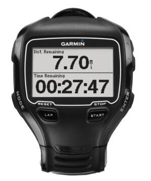 font b GPS b font smart watch Forerunner 910XT outdoor running sports Triathlon garmin watch