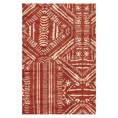 Tapis rouge classique tapis pour salon grande taille tapis et tapis pour chambre antidérapant tapis salon