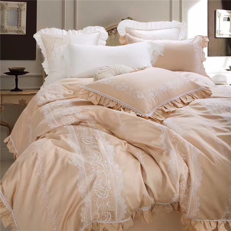Aliexpress.com : Buy Luxury Egyptian cotton Bedding Sets