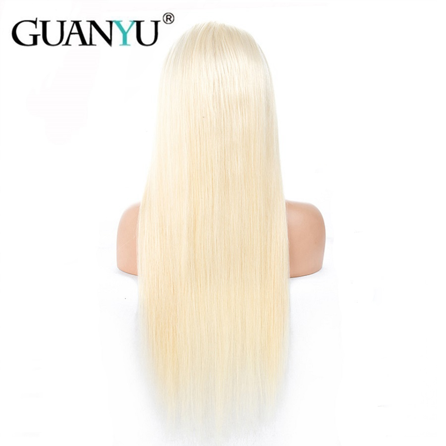 EQ-Hair-613-Blonde-130-Density-Peruvian-Remy-Human-Hair-Lace-Front-Wigs-Pre-Plukced-With (2)