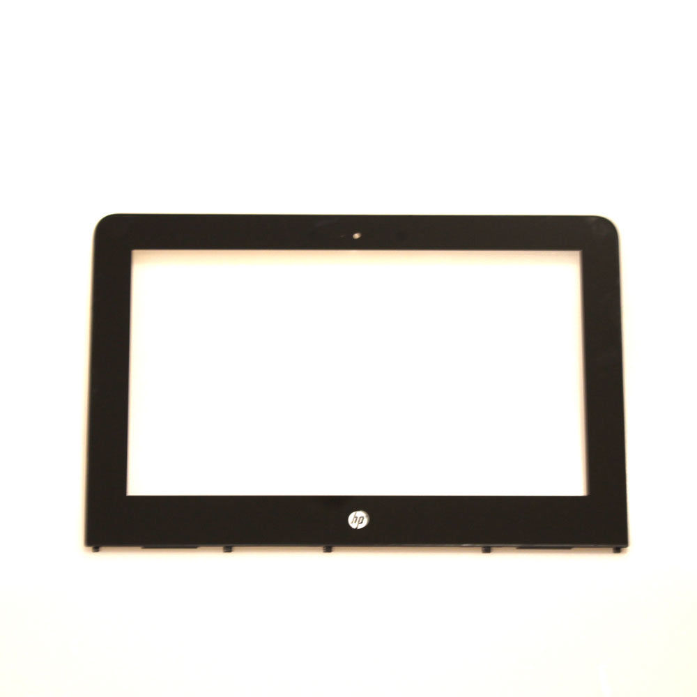 replace For HP Pavilion x360 11 ab004ng ab009nl ab004la touch screen panel Glass Digitizer front Sensor