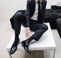 2016 de La Moda Para Hombre Calcetines Masculinos Calcetines Caballero de Los Hombres de Los Hombres Calientes Calcetines Sexy Medias de la Media de Nylon