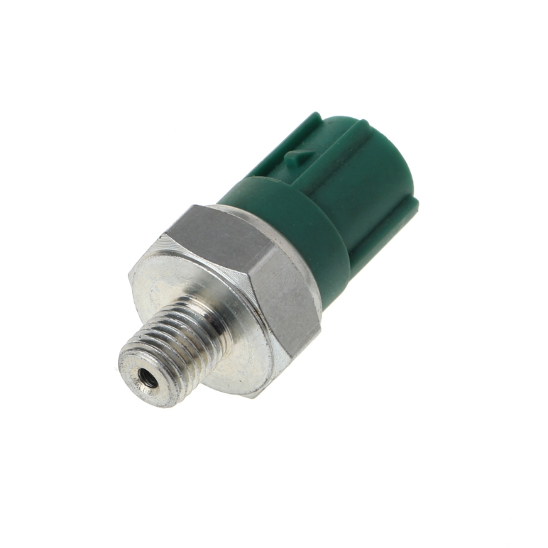 OOTDTY Oil Pressure Switch Solenoid For Honda Acura Civic