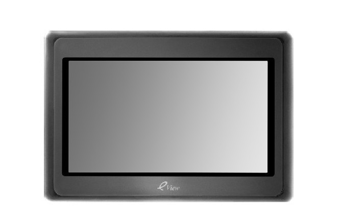 цены на ET100 New Original Kinco eView HMI Touch Panel with Program Cable & Software,10.1'' TFT LED Display 1024*600,RS232/RS485