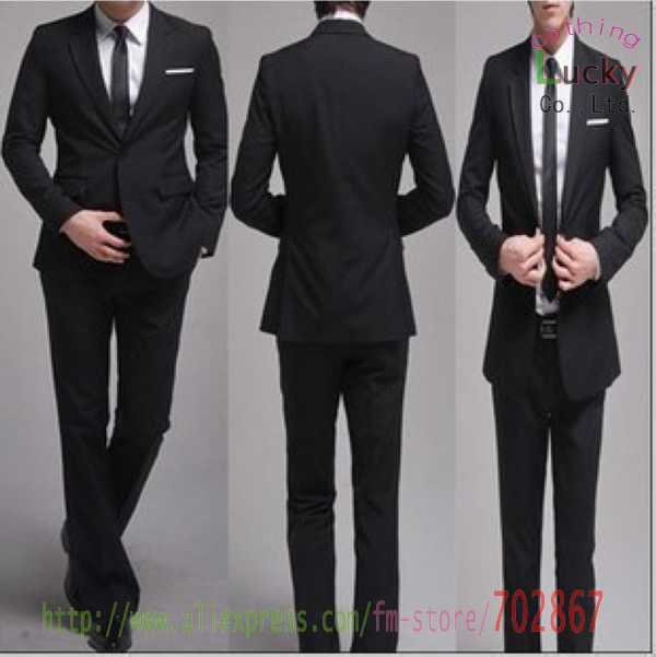 suit short Picture - More Detailed Picture about fashion style ...