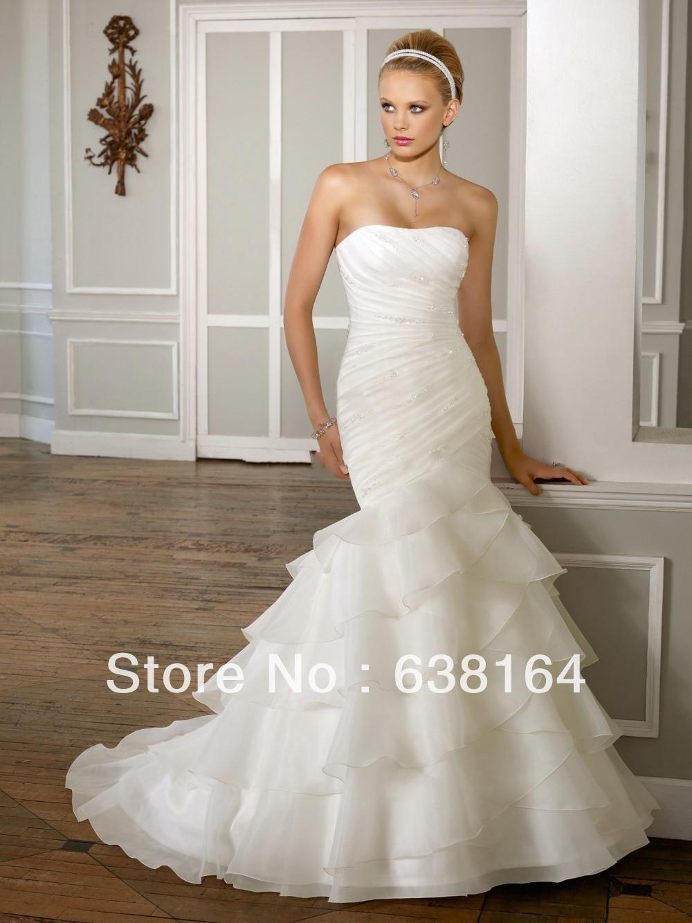 Online Get Cheap Online Cheap Wedding Dresses -Aliexpress.com ...