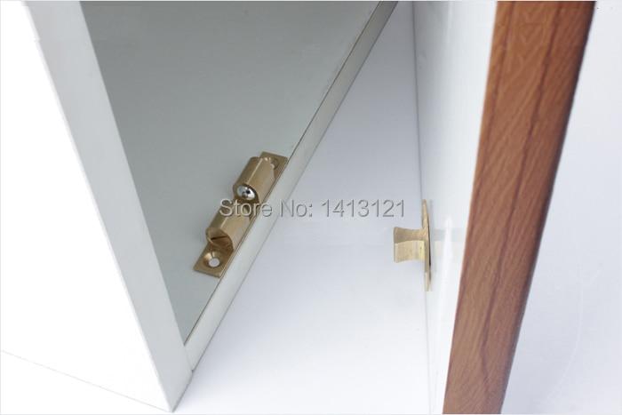 100 pieces 60mm brass cabinet catch metal furniture hardware part t2gomxh0xxxxxxxxx 707994262 planetlyrics Choice Image