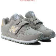 Running Time free and sportwear NEW BALANCE KV373GUY все цены
