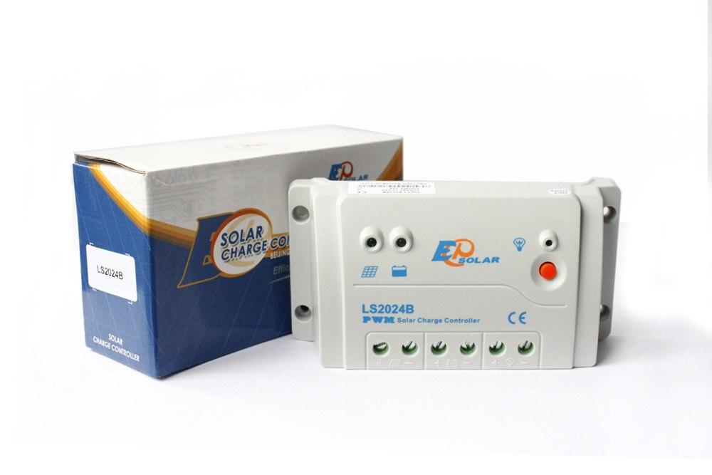 sensor de temperatura epsolar epever marca regulador solar funcao wi fi 05