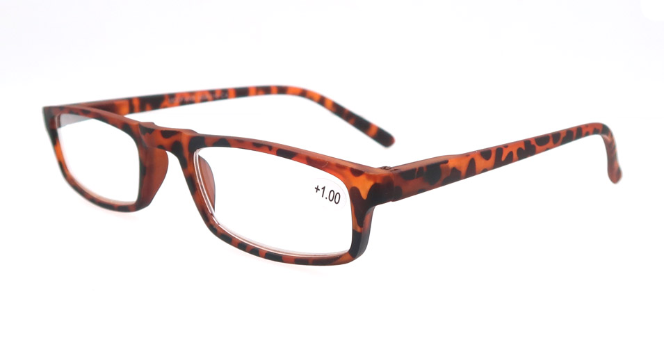optical glasses for reading3