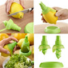 1 Set Kitchen Accessories Creative Lemon Sprayer Fruit Juice Citrus Lime Juicer Spritzer Kitchen Gadgets Goods For The Kitchen