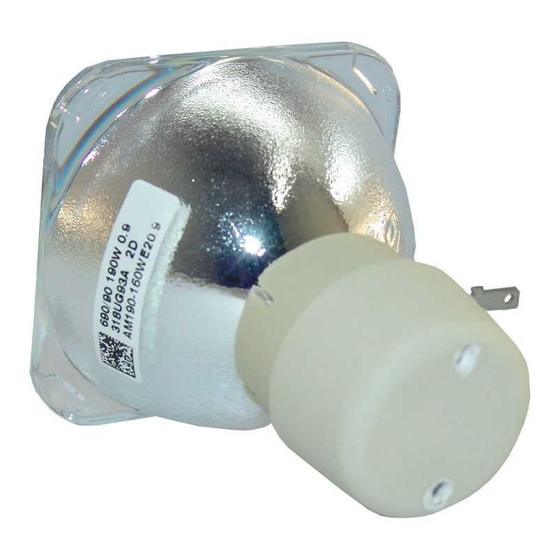EC.K3000.001 Compitable Projector Bulb For ACER X1110 / X1110A / X1210 / X1210A / X1210K / X1210S