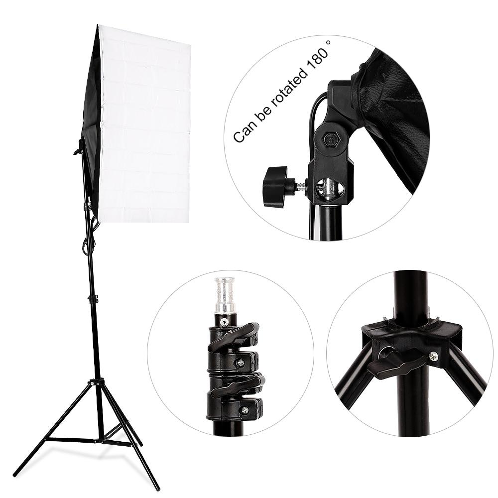 CY լուսանկարչական լուսավորող - Տեսախցիկ և լուսանկար - Լուսանկար 2