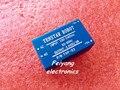 5 ШТ. TSP-03 заменить HLK-PM03 AC-DC 220 В до 3.3 В Шаг Вниз Бэк Модуль Питания Интеллектуальные Бытовые Переключатель конвертер