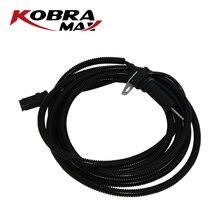 Датчик износа тормозных колодок kobramax abs скорости колеса