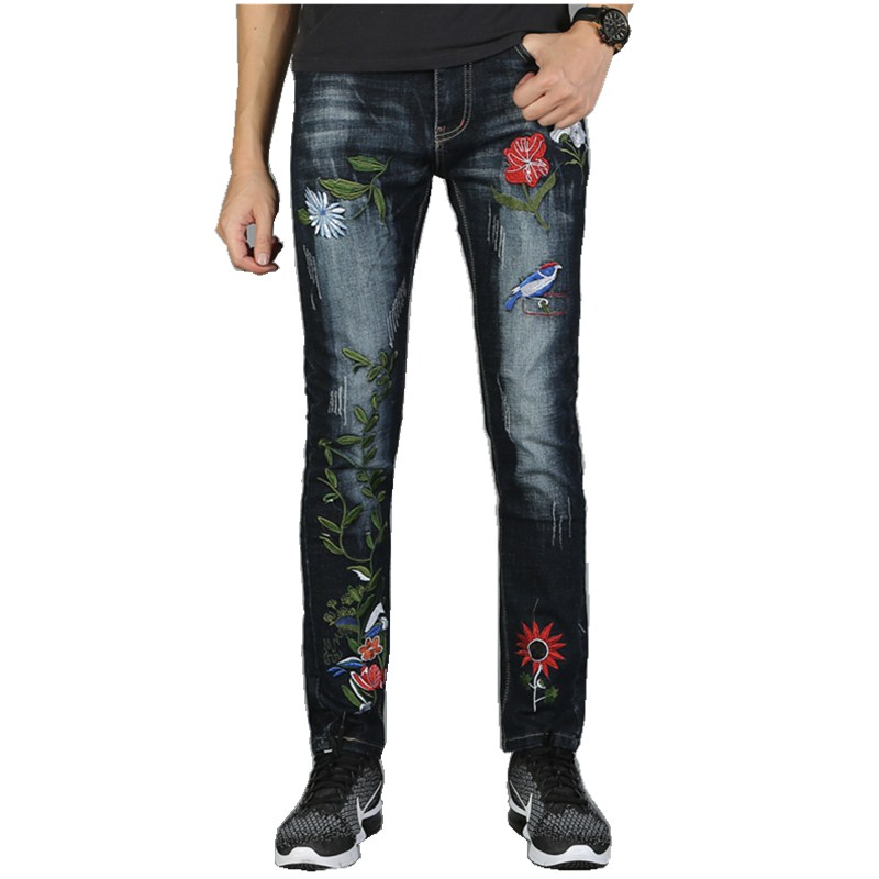 Las 9 Mejores Jeans Italianos List And Get Free Shipping Kmj6hcnl