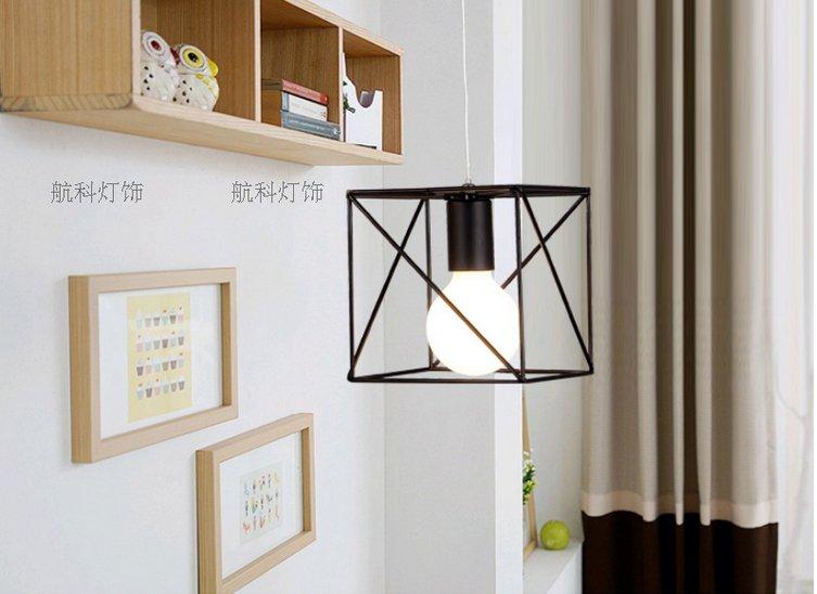 Industriele Hanglamp Keuken : Hanglamp woonkamer landelijk affordable verlichting keuken