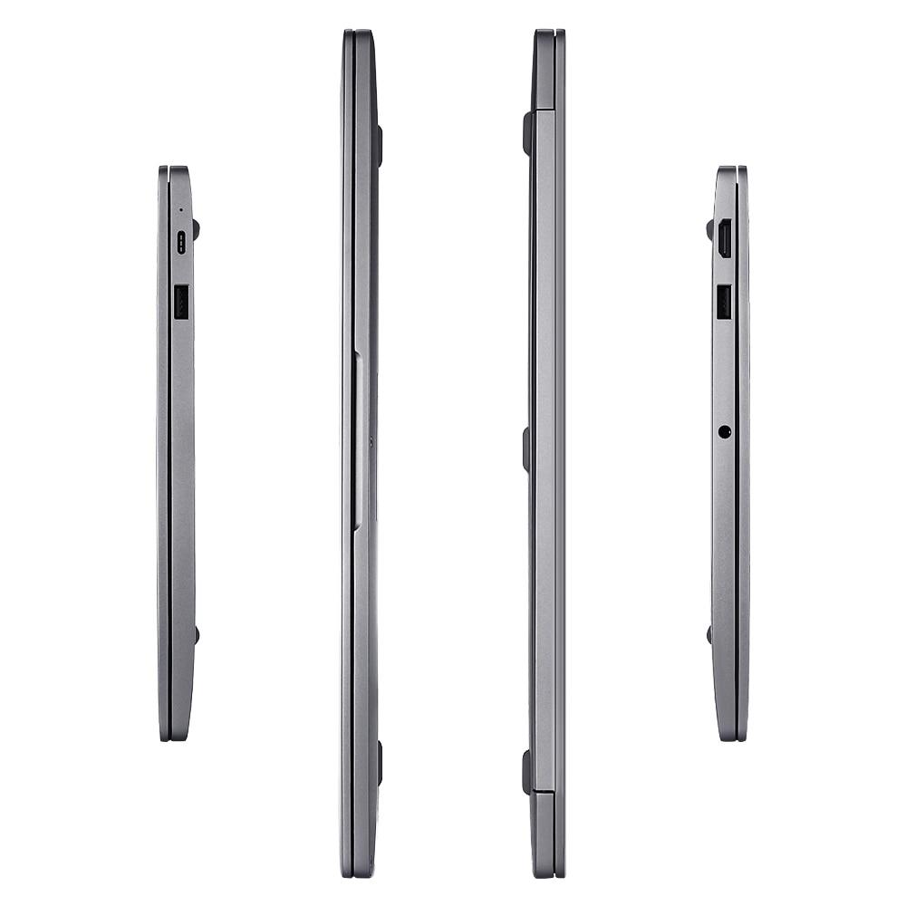 Xiaomi Mi Notebook Air 13.3 Windows 10 Intel Core I5/I7 Quad Core 8GB+256GB SSD Fingerprint Dual WiFi Ultrabook Gaming Laptop 3