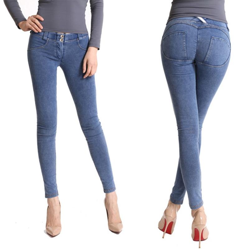 popular pants freddie buy cheap pants freddie lots from china pants freddie suppliers on. Black Bedroom Furniture Sets. Home Design Ideas