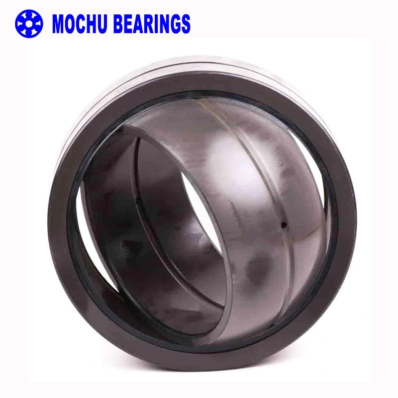 1pcs GE180ES GE180-DO SA1-180B GE180 180X260X105X80 MOCHU Radial Spherical Plain Bearing Requiring Maintenance Joint Bearing ge 105 1