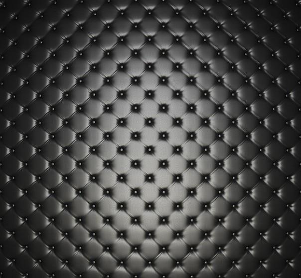 10*10ft Vinyl Computer Painted Sofa Texture Studio Backdrop Photography  Background Advertising Design SA121