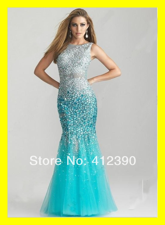 Cheap Evening Dresses Ireland And Gowns Juniors Turquoise Dress ...