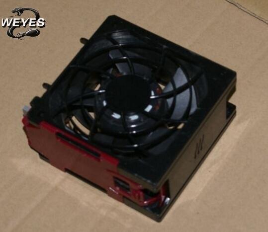 780976-001 768954-001 for ML350 Gen9 G9 Fan heatsink for 780977 001 769018 001 ml150 g9 ml350 g9 well tested working