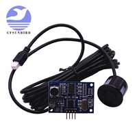 Waterproof Ultrasonic Module JSN-SR04T-2 0 JSN-SR04T