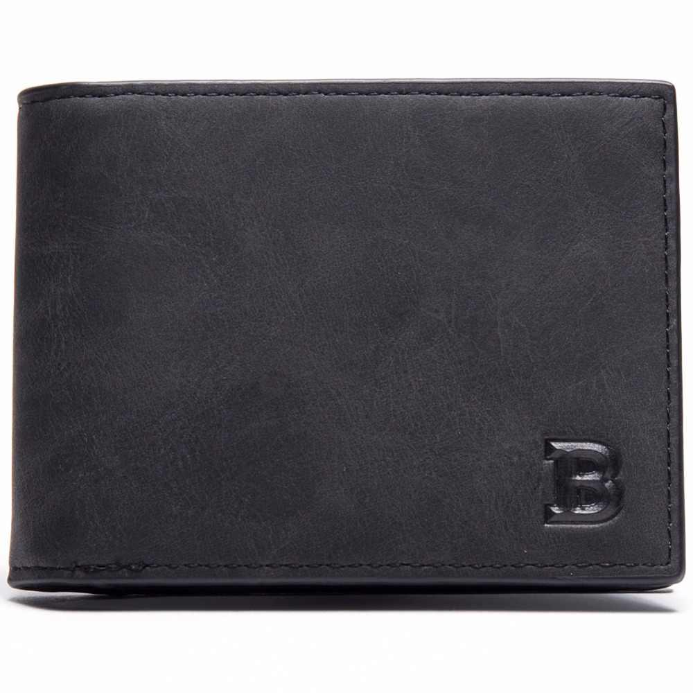Новый сумка Монет молния мужчины кошельки мужской кошелек небольшие деньги бумажники Дизайн Доллар Цена Топ мужчины carteira