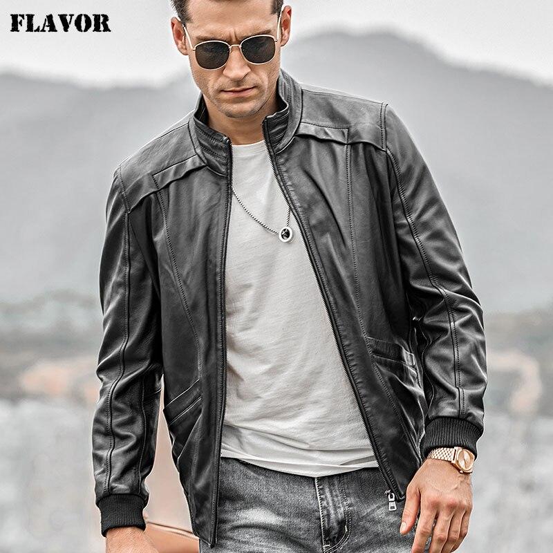 CeRui Uomo Slim Fit PU in Pelle Moto Rider Giacche Senza Maniche