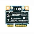 Ralink RT3090BC4 N y Bluetooth 3.0 PCI-e Tarjeta WiFi Inalámbrico, SPS: 602992-001 602639-001