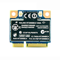 Ralink RT3090BC4 Wireless N & Bluetooth 3.0 PCI-e WiFi Card, SPS: 602992-001 602639-001