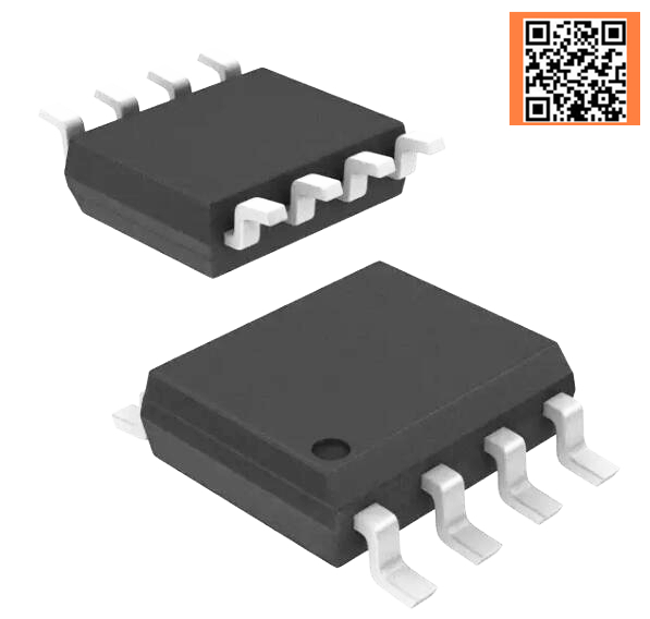 5 PCS FDS6679 FDS6679AZ 30V P-Channel Power MOSFET SMD