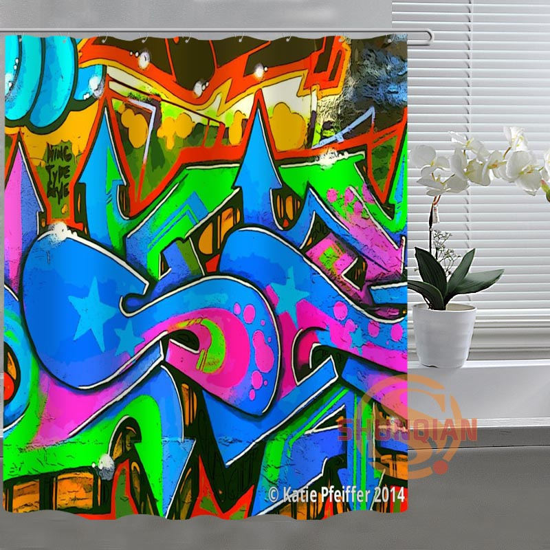 Cool Bathroom Graffiti online get cheap bathroom graffiti -aliexpress | alibaba group