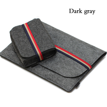 17 Inch Tablet Case Liner Sleeve Notebook Carry Cases Cover
